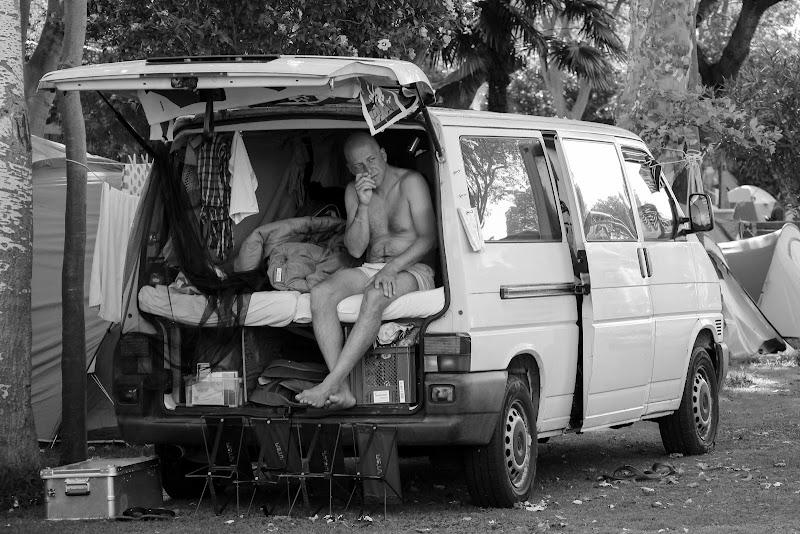La casa mobile di Ponyboy_Curtis