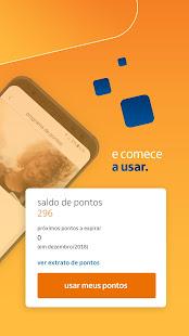 App Itaucard - app do seu cartão de crédito APK for Windows Phone