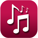 App Download Free Music - Music Streaming, Offline Pla Install Latest APK downloader