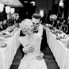 Vestuvių fotografas Laurynas Butkevicius (LaBu). Nuotrauka 04.04.2018