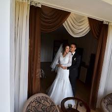 Wedding photographer Vitaliy Belskiy (blsk). Photo of 29.12.2015
