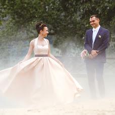 Wedding photographer Evgeniy Martynyuk (Etnol). Photo of 31.07.2016