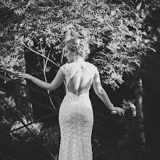 Wedding photographer Dmitriy Baydak (baydakphoto). Photo of 12.10.2017