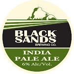 Black Sands IPA