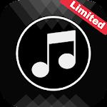 jetaudio hd music player plus apk 9.2.0