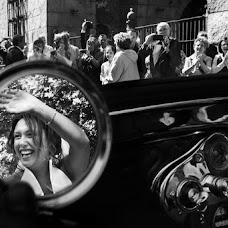 Hochzeitsfotograf Vinny Labella (labella). Foto vom 03.03.2016