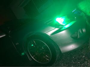 アルテッツァ SXE10 RS200 Zエディションのカスタム事例画像 くまきち君さんの2020年02月19日22:29の投稿
