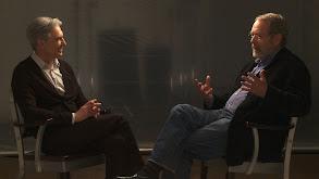 Drew Carey; Martin Mull thumbnail
