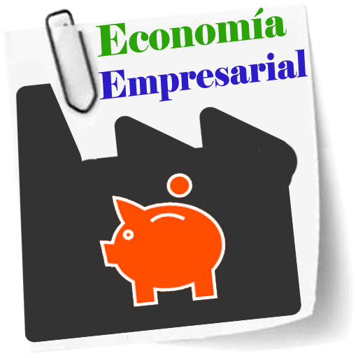 CURSO DE ECONOMÍA EMPRESARIAL Android APK Download Free By APLUS