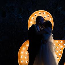 Wedding photographer Aleksandr Scherbakov (strannikS). Photo of 11.07.2018
