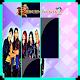 Descendants 2 Piano Tap (game)