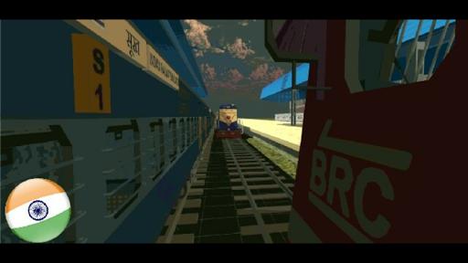 The Hikkerz screenshot 3