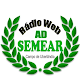 Rádio Web Ad Semear Online for PC-Windows 7,8,10 and Mac