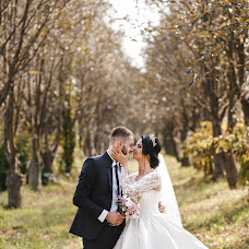 Wedding photographer Oleg Shvec (SvetOleg). Photo of 15.01.2019