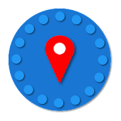 Live Tracking - Location tracker for people & GPS