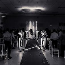 Wedding photographer Jones Pereira (JonesPereiraFo). Photo of 02.03.2018