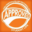 OSUIT Student Life icon