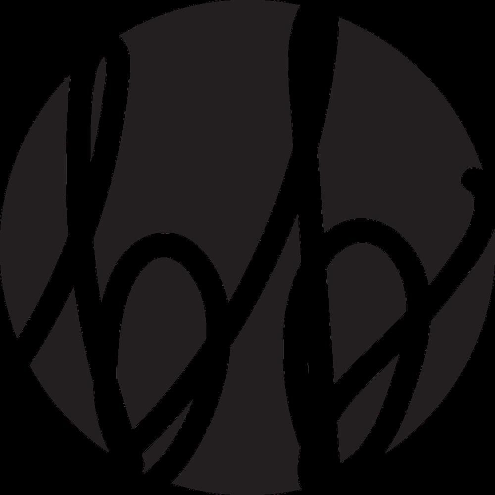 BB_new_logo_2016_BLK.png