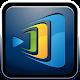 NovoPresenter Download on Windows