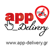 App-Delivery