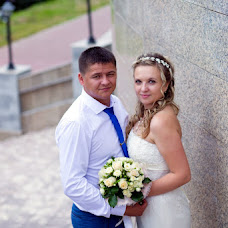 Wedding photographer Elena Pyankova (elenapyankova). Photo of 15.08.2015