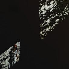 婚禮攝影師Jorge Mercado(jorgemercado)。08.01.2019的照片