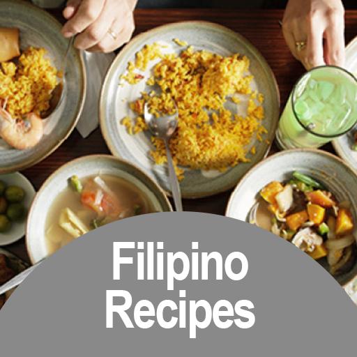 Original Filipino Recipes