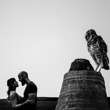 Fotógrafo de casamento Jader Morais (jadermorais). Foto de 22.11.2018