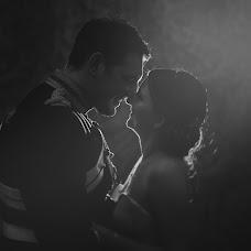 Wedding photographer Luke Bell (lukebellphoto). Photo of 24.02.2017