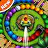 Marble Jungle 2020 1.017