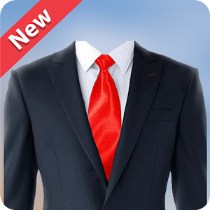 Dress Design Apps Download