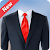 Man Suit Photo Editor file APK for Gaming PC/PS3/PS4 Smart TV