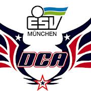 DCA Cheer