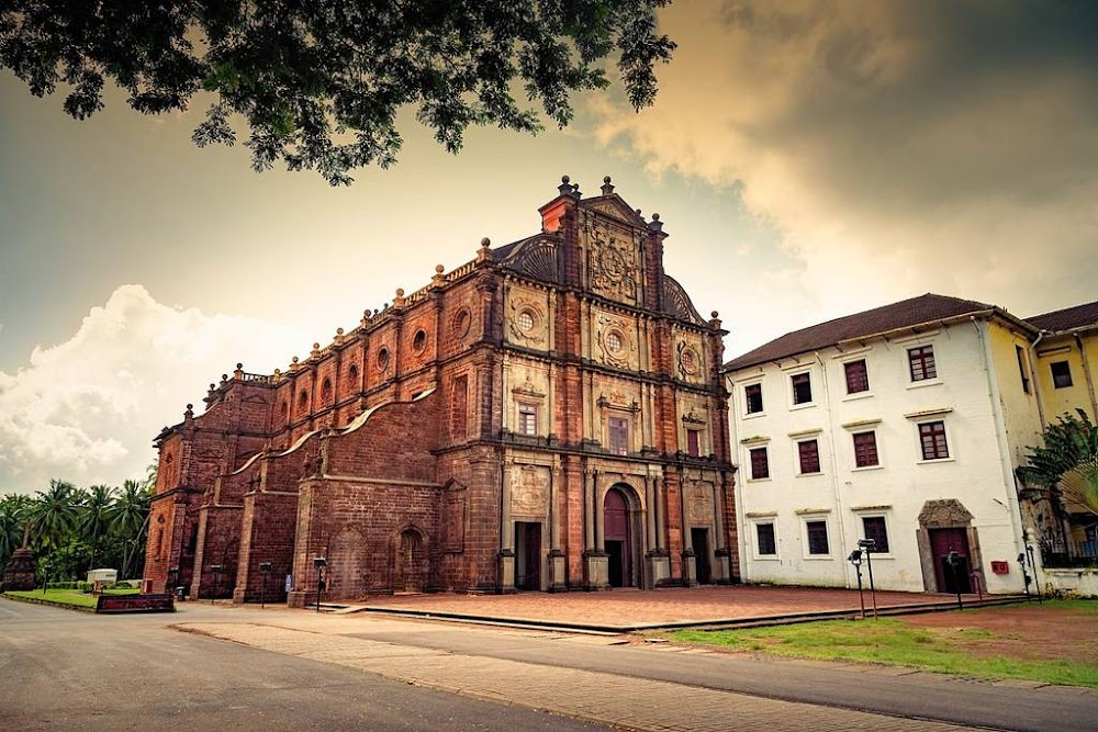 historical-places-in-goa-best-places-to-visit-in-goa_image