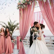 Nhiếp ảnh gia ảnh cưới Tatyana Bogashova (bogashova). Ảnh của 05.02.2018