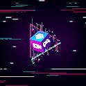 Terra Box icon