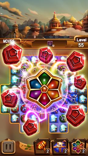 Fantastic Jewel of Lost Kingdom 1.2.0 Pc-softi 3
