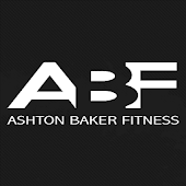 Ashton Baker Fitness