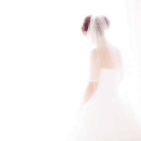 Fotografo di matrimoni Giuseppe Bartuccio (bartuccio). Foto del 25.07.2016