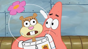 Bubble Troubles; The Way of the Sponge thumbnail