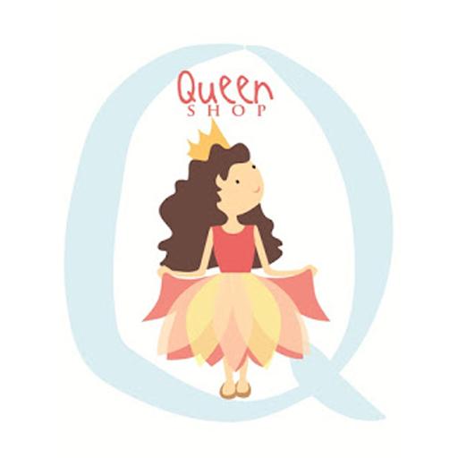 Bety Shop Queen Shop