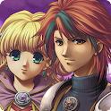 RPG Alphadia2 icon