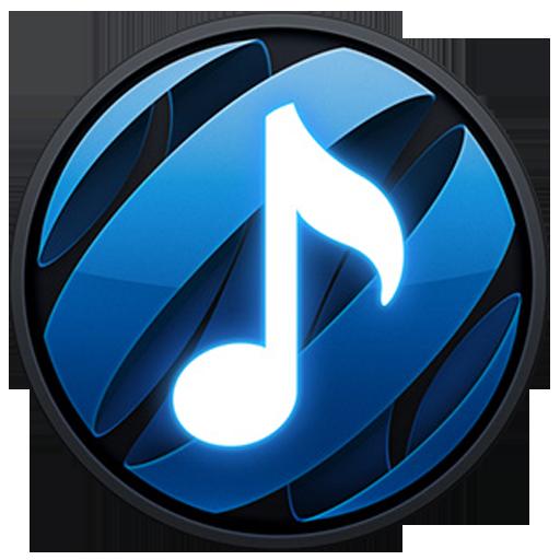 MP3播放 下载 音乐 自由