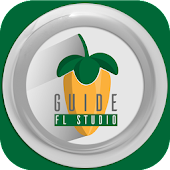Guide for FL Studio 12