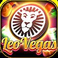 Leovegas App | Leo Vegas Casino