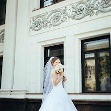Wedding photographer Anna Abramova (Tais). Photo of 10.09.2015