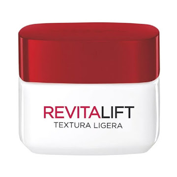Crema Revitalift L'oréal