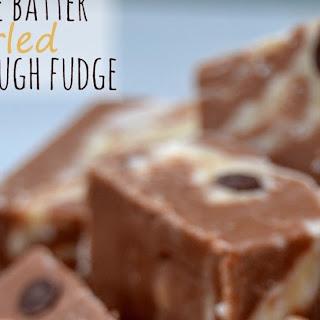 Cream Cheese Fudge Evaporated Milk Recipes