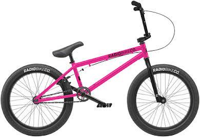"""Radio 2020 Evol BMX Bike - 20"""" alternate image 0"""