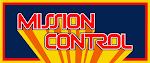 Logo for Mission Control